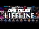 Ali3ncar - DNB TALES 100 LIFELINE 30-04-2021 Последний выпуск