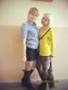 Anastasiya Farmanova, 25 лет, Пенза, Россия