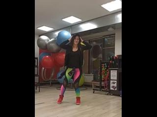 Video by Evgenia Katargina