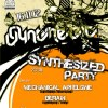 Synthesized Party
