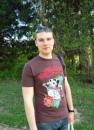 Личный фотоальбом Евгения Селивончика