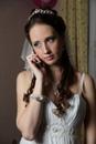 Личный фотоальбом Марии Подгорной