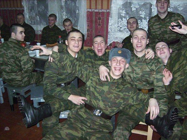 Антон Румянцев фото №4