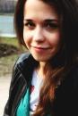 Персональный фотоальбом Екатерины Светлаковой