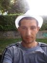 Персональный фотоальбом Vadim Basiul