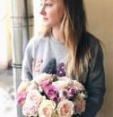 Мария Синицына фотография #28
