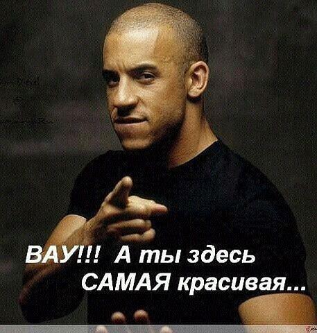 Serj, 46, Rostovskaya