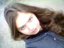 Персональный фотоальбом Анны Потаповой
