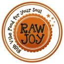 Личный фотоальбом Raw Joy