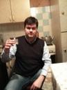 Андрей Борщов, 37 лет, Санкт-Петербург, Россия
