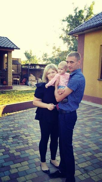 Сергей Житков, 34 года, Черноморск / Ильичевск, Украина