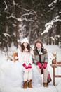 Фотоальбом Тимура Нурутдинова