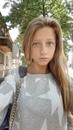 Персональный фотоальбом Анны Причиненко