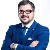 ДмитрийФедяев