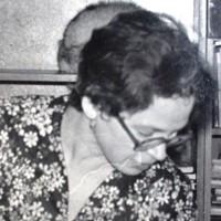 ГалинаАлександрова