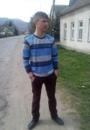 Волошин Денис |  | 34