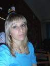 Натали Селезнёва, Запорожье, Украина