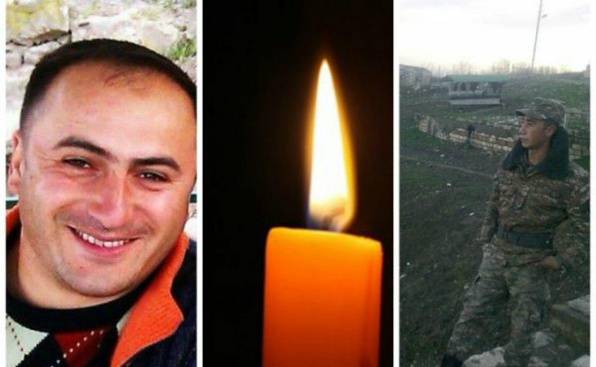 Paruyr, 24, Tashir