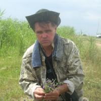 АлександрВолков