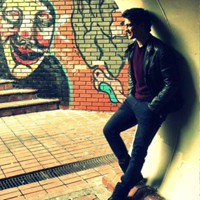 Фотография Muzo Yener