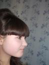 Персональный фотоальбом Лерчик Шапкиной