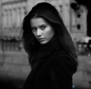 Фотоальбом Виктории Аксёненковой