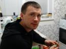 Личный фотоальбом Евгения Ведерникова