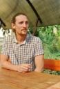 Персональный фотоальбом Старцева Ивана