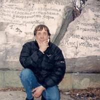 ПётрМатюнин