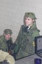 Максим Рудковский, 26 лет, Санкт-Петербург, Россия