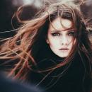 Фотоальбом Татьяны Руденко