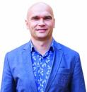 Личный фотоальбом Дмитрия Ерошкина