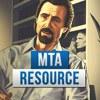MTA Resource