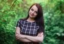 Фотоальбом Элеоноры Куликовой