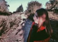 фото из альбома Darya Kotova №16