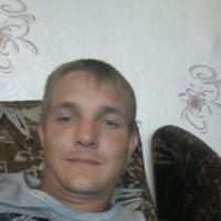 ИгорьКовригин