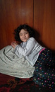 Личный фотоальбом Ержана Кулмаганбетова