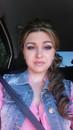 Татьяна Карагод-Околелова, 28 лет, Краснодар, Россия