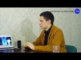 Владимир Девятов (Фильмоскопия: Хранители снов, декабрь 2015 г.)
