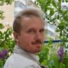 Igor Azarov