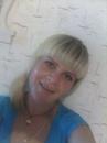 Личный фотоальбом Татьяны Мироновой