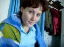 Личный фотоальбом Инги Байрашевой