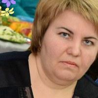ЕленаНогаева