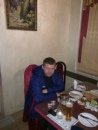 Персональный фотоальбом Алексея Грачева