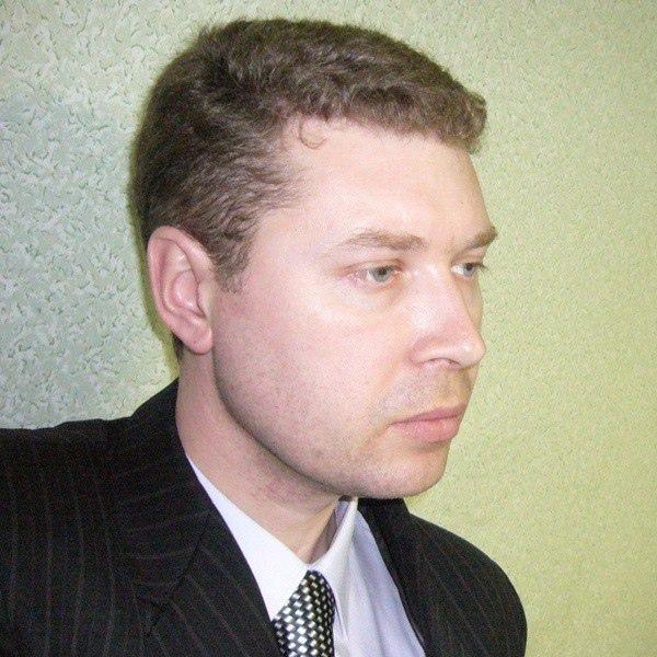 Виктор Ковалев, 48 лет, Чебоксары, Россия