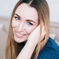 Фотография Ольги Бабич
