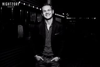 Nick Belousov фотография #48