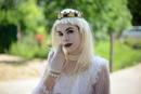 Фотоальбом Ангелины Саблиной