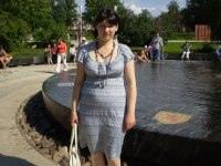 фото из альбома Alice Grigorieva №14