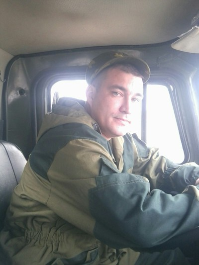 Рафик Фадеев